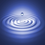 the-ripple-effect[1]