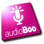 audioboo_logo[1]