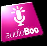 audioboo_logo[1]