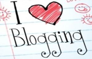 iheartblogging-379x243[1]