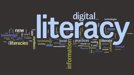 digital_literacy[1]