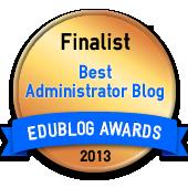 finalist_best_administrator_blog-233c7ih